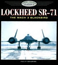 www habu org - The Online Blackbird Museum - Blackbird Books
