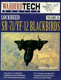 The complete book of the sr 71 blackbird pdf