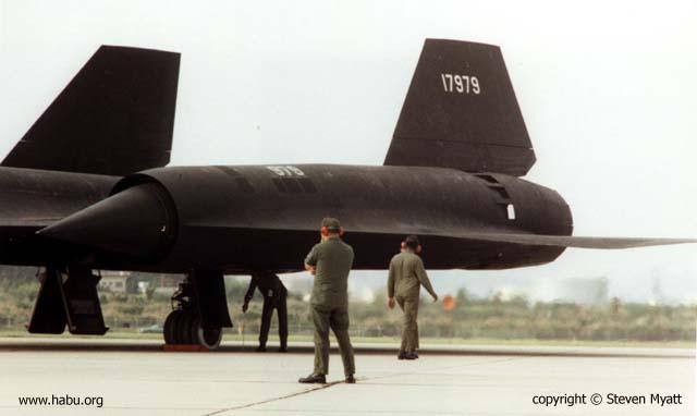 Www Habu Org 61 7979 Blackbird Photo Archive