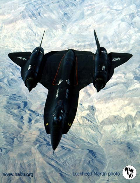 60-6936; image courtesy Lockheed Martin